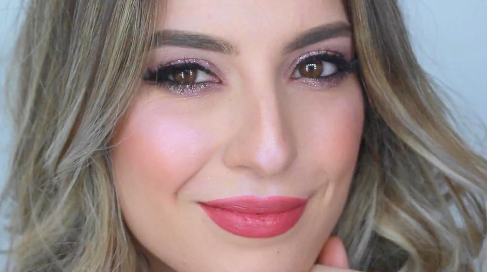 Son môi 16h Lip Color